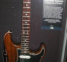 124_1968_Hendrix_Stratocaster