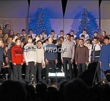 Mens choir CMYK