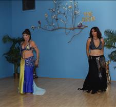 Oasis Dance 9 25 2011 RT (112)