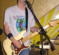 010 Marc sings along
