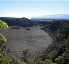 Hawaii 2010 302