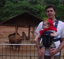 EUA e  Zoologico 099