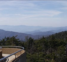 Clingmans Dome Pan_01