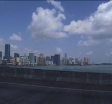 Miami Seaquarium 122