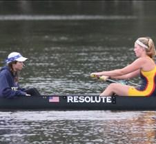Rumson Race 2012 60