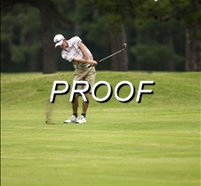 101313_THS_golf_03