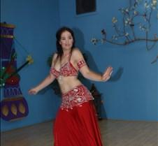 Oasis Dance 9 25 2011 RT (216)