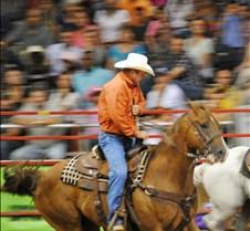 Davie Pro Rodeo