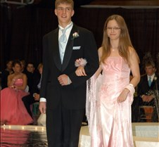 Dan Blodgett &Tabitha Ebert
