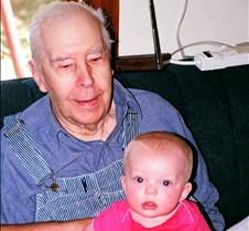 ava great grandpa c
