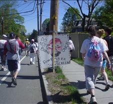 WalkforHungerMay7,2006 015