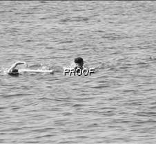 ws-swimming