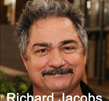 Richard Jacobs
