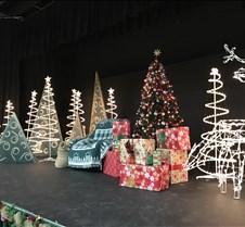 Kids+Christmas+Event