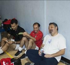 Indoor Soccer 2016 Ararat 6122