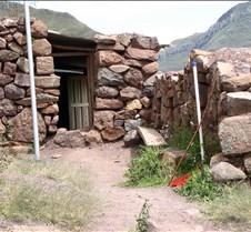 Peru 129