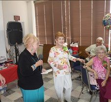 AARP JANE B DAY 8 2 14 (4)