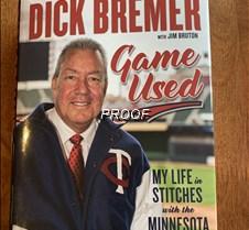 baseball bremer book TH