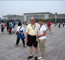 TiananmenSquareBeijing14