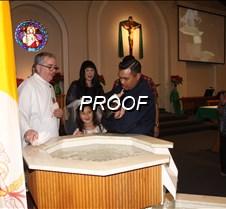 Baptismal day Feb 14 2014 (46)