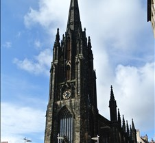 Scotland 2015 382