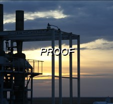 2012-11-17 Industrial 11-17-12 039
