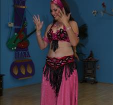 Oasis Dance 9 25 2011 RT (366)