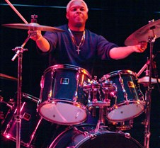 Richie Johnson