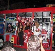 FantasyFest2006-162