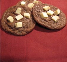 Cookies 054