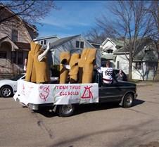 Trivia Parade 05 311