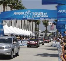 AMGEN TOUR OF CA 2012 1 (55)
