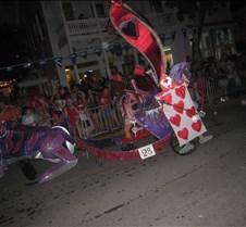 FantasyFest2007_193