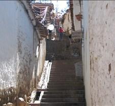 Peru 538