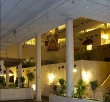 HotelBlotto2011_117
