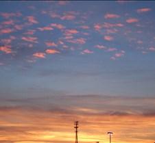 sunsetwithfluff