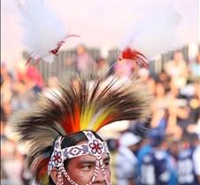 San Manuel Pow Wow 10 11 2009 1 (485)