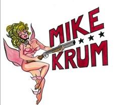mike krum 002[1]