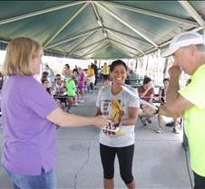 Mayors Run 5 20 12 (526)