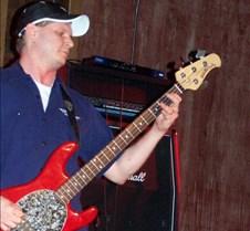 alcohollica bass 1