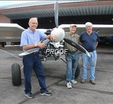plane guys angle 1