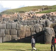 Peru 490
