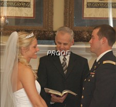 Huff Wedding 138