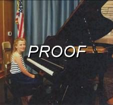 piano Kia Ness