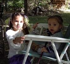2006-10-13 Backyard Babies Edward, AC, Celia, Gregory, Marie Sandi, Marjianne.