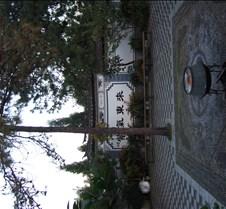 2008 Nov Lijiang 183