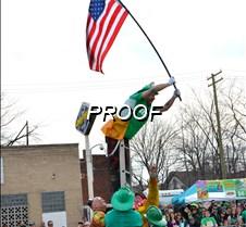 2013 Parade (419)
