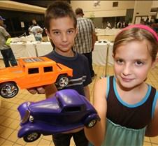 RT 66 2011 Model Cars (23)