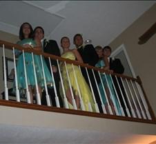 Prom 2008 128