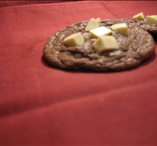 Cookies 051